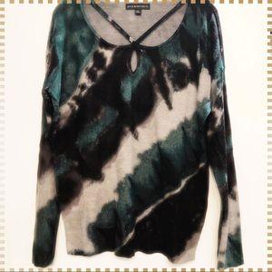 Rock & Republic Sweater like new